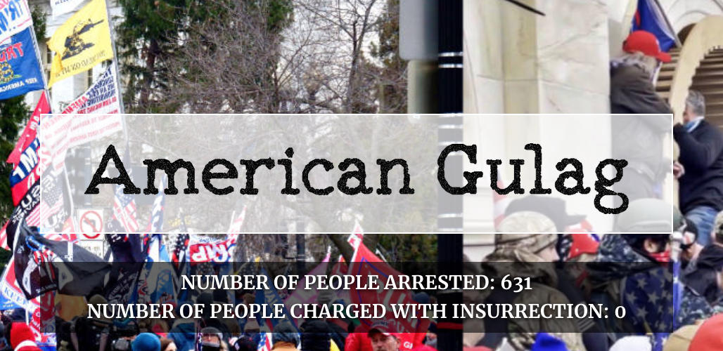 AmericanGulag.org